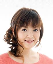 倉本 桜子