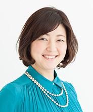 岡田 よし絵