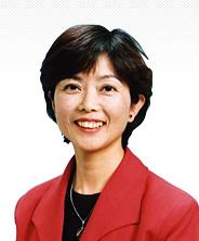 鈴木 弘子